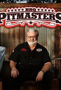 Bbq Pitmasters: Season 7