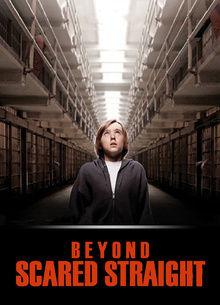 Beyond Scared Straight: Season 7