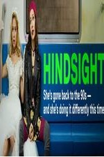 Hindsight: Season 1