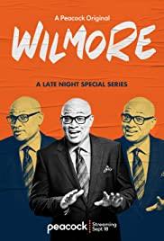 Wilmore: Season 1