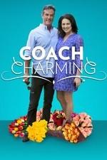 Coach Charming: Season 1