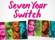 Seven Year Switch: Season 1