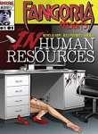Inhumane Resources