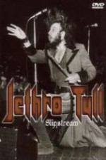 Jethro Tull Slipstream