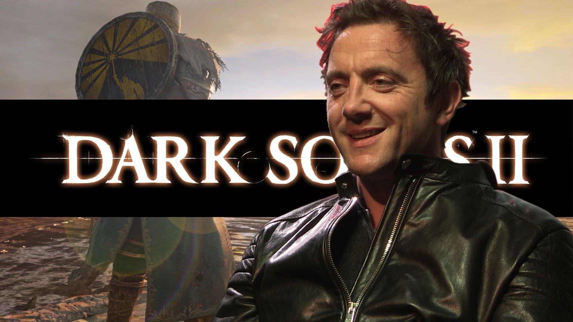 The Peter Serafinowicz Show: Season 1