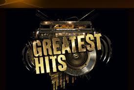 Greatest Hits: Season 1