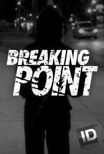 Breaking Point: Season 1