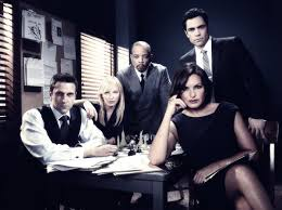 Law & Order: Special Victims Unit: Season 15
