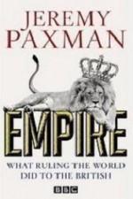 Empire ( 2012 ): Season 1