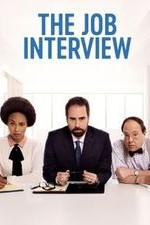 The Job Interview: Season 1