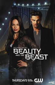 Beauty And The Beast: Season 3