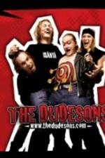 The Dudesons: Season 1