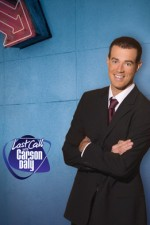 Last Call With Carson Daly: Season 15