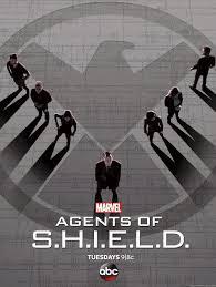 Agents Of S.h.i.e.l.d.: Season 3