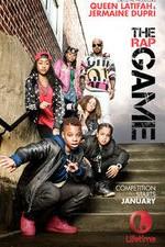 The Rap Game: Season 2