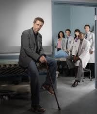 House M.d.: Season 5