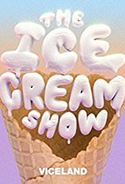 The Ice Cream Show: Season 1