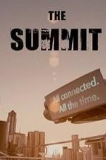 The Summit (2013)