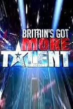 Britain's Got More Talent: Season 2