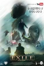 Exile: A Star Wars Fan Film