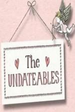 The Undateables: Season 3