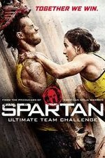 Spartan: Ultimate Team Challenge: Season 1