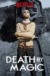 Death By Magic: Season 1