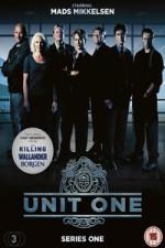 Unit 1: Season 2