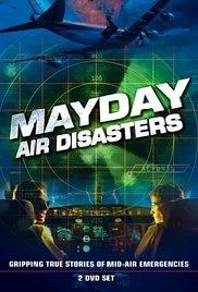 Air Emergency: Season 7