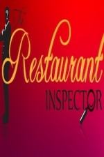 The Restaurant Inspector: Season 1