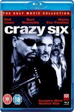 Crazy Six
