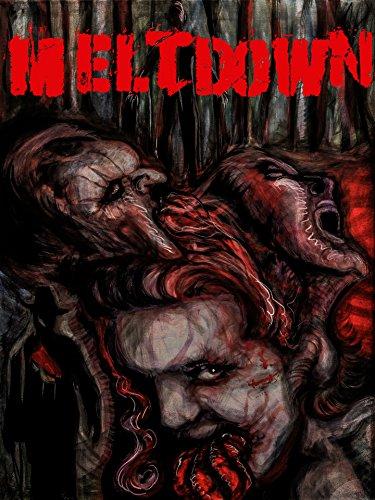 Meltdown (2014)