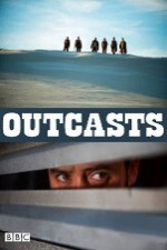Outcasts: Season 1