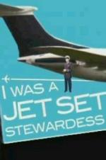I Was A Jet Set Stewardess