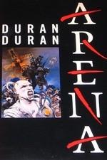 Arena (1985)