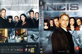 Ncis: Naval Criminal Investigative Service: Season 2