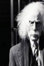 Horizon Einstein's Unfinished Symphony