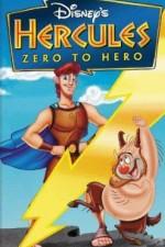 Hercules: Season 1