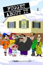 Fugget About It: Season 1