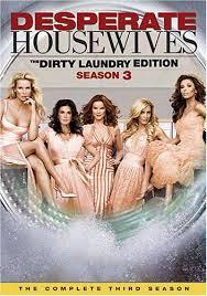 Desperate Housewives: Season 3