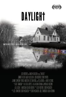 Daylight 2013