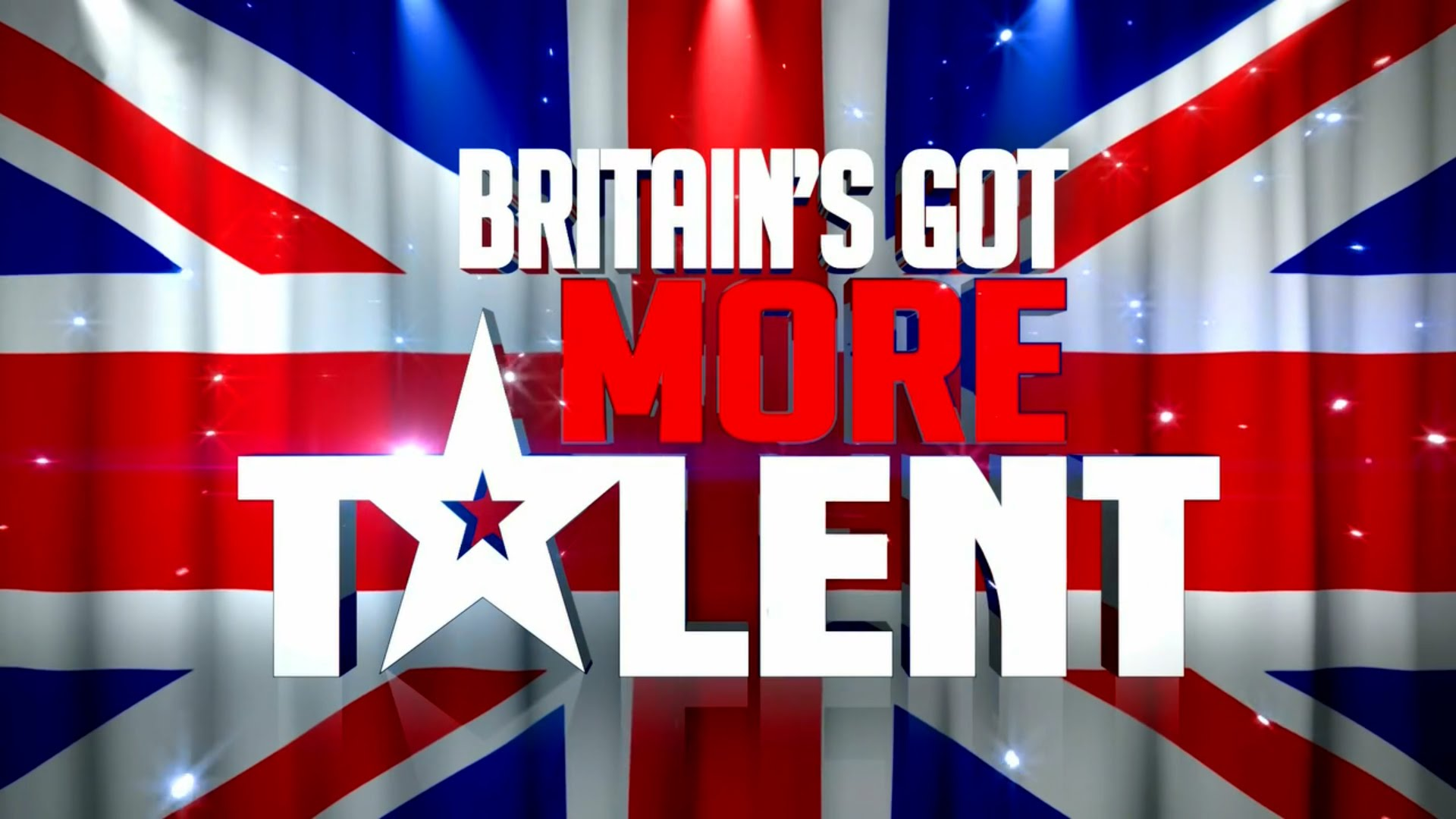 Britain's Got More Talent: Season 9