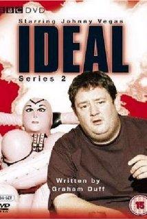 Ideal: Season 1