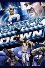 Wwf Smackdown! (2015)