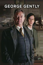 Inspector George Gently: Season 8