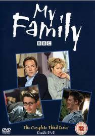 My Family: Season 9