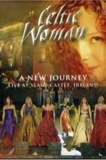 Celtic Woman: A New Journey
