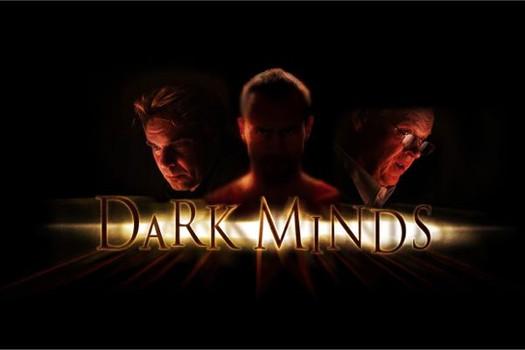 Dark Minds: Season 3