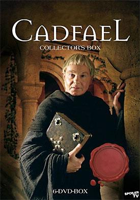 Cadfael: Season 3