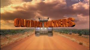 Outback Truckers: Season 2